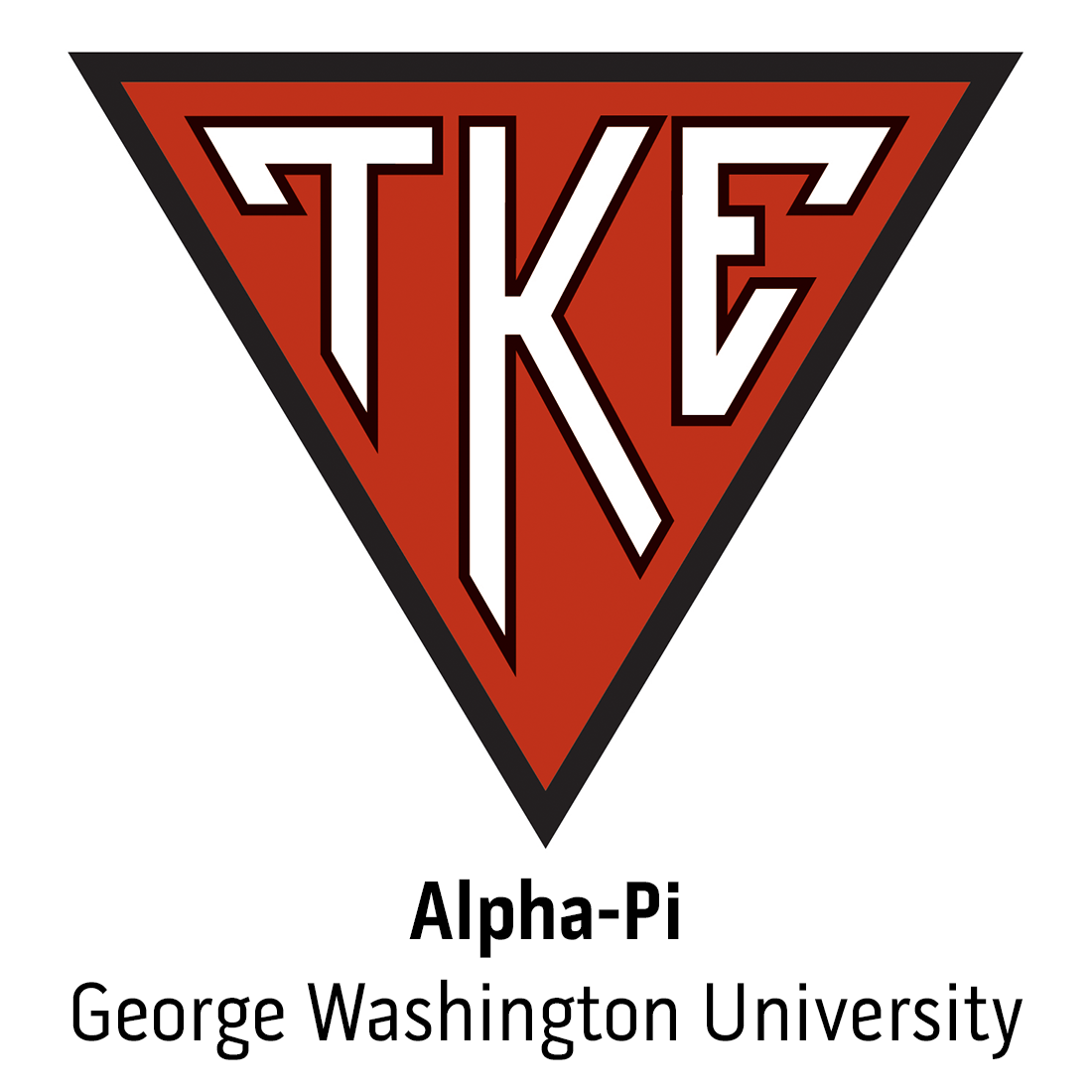 Alpha-Pi Colony at George Washington University