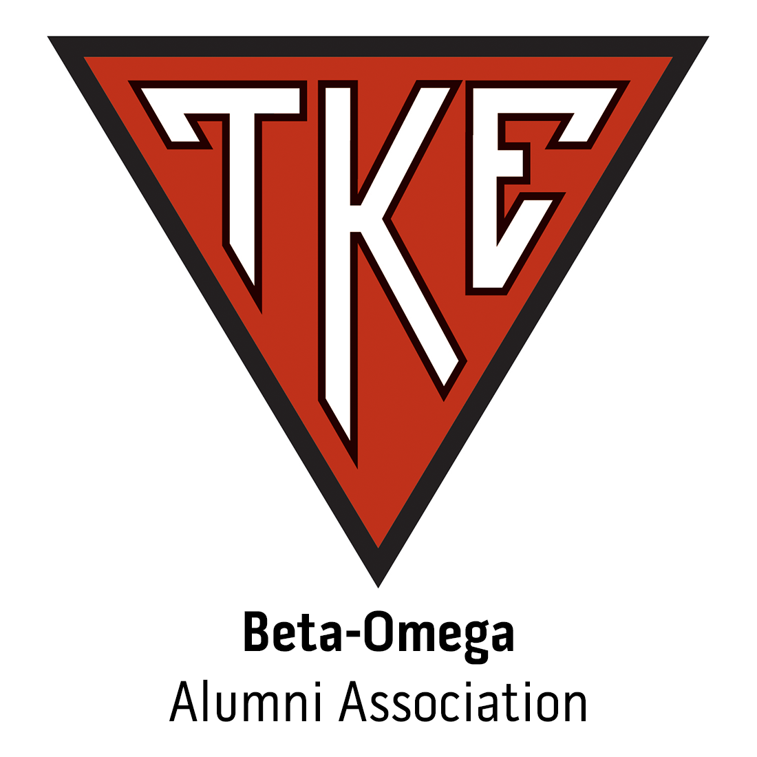 Beta-Omega Alumni Association at Missouri State University
