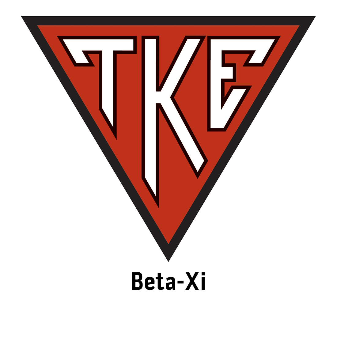 Beta-Xi Chapter