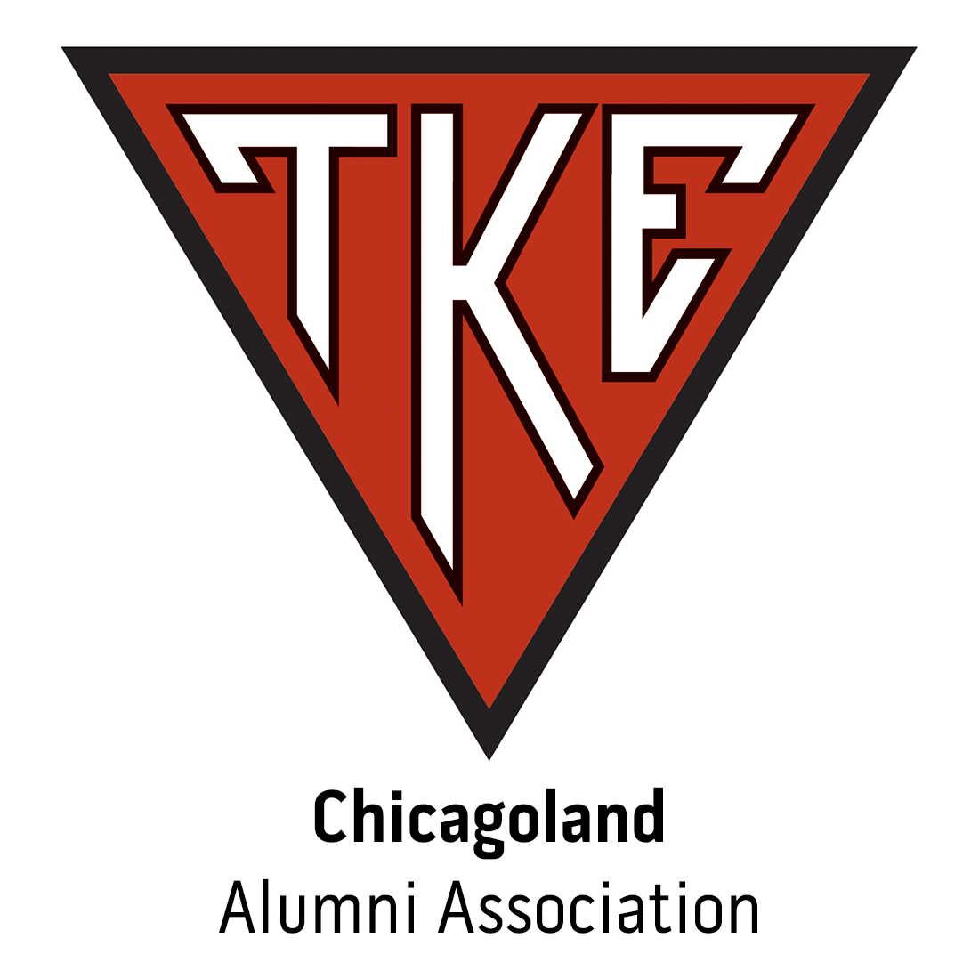 Chicagoland Alumni Association Alumni at Greater Chicago Area Illinois