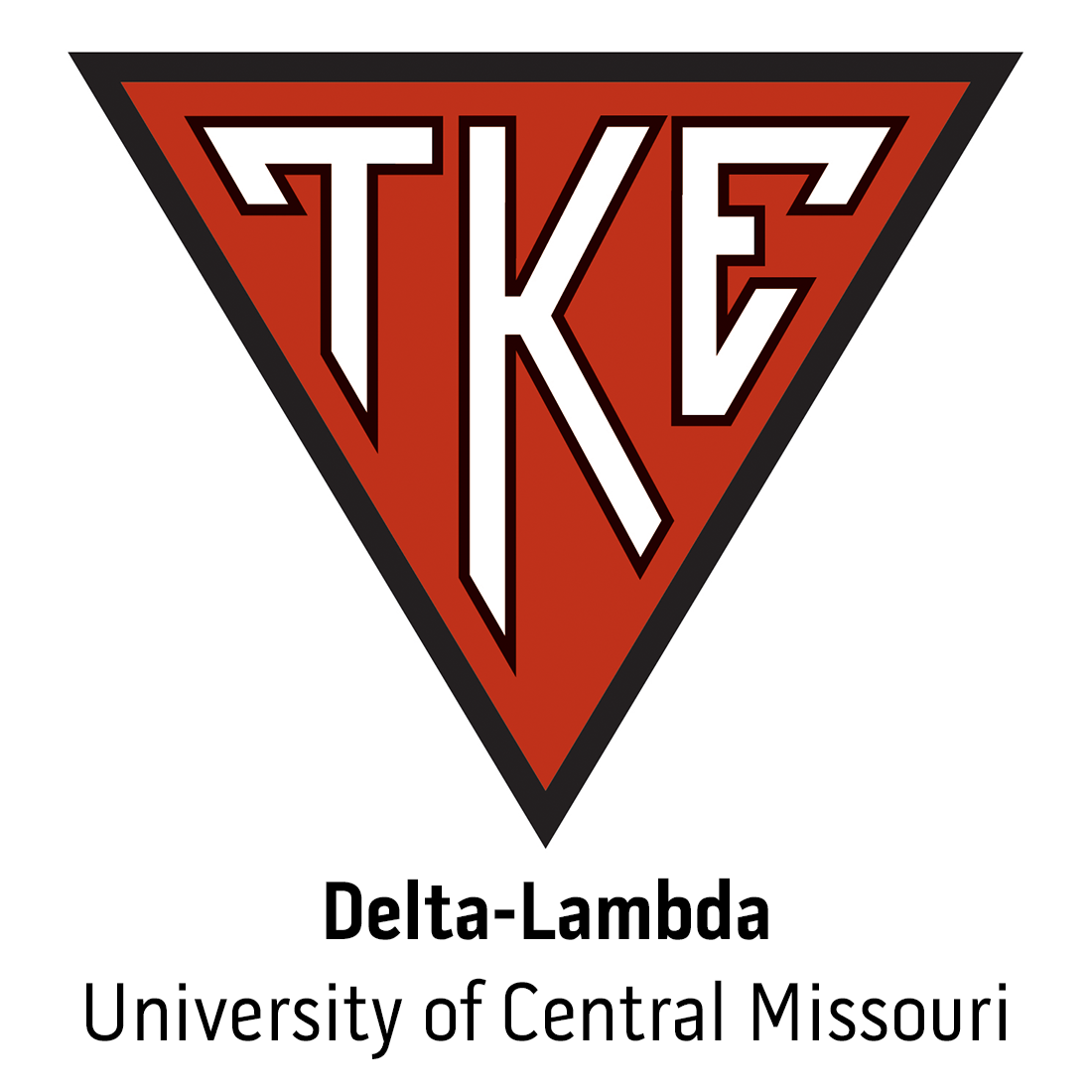 Delta-Lambda Chapter at University of Central Missouri