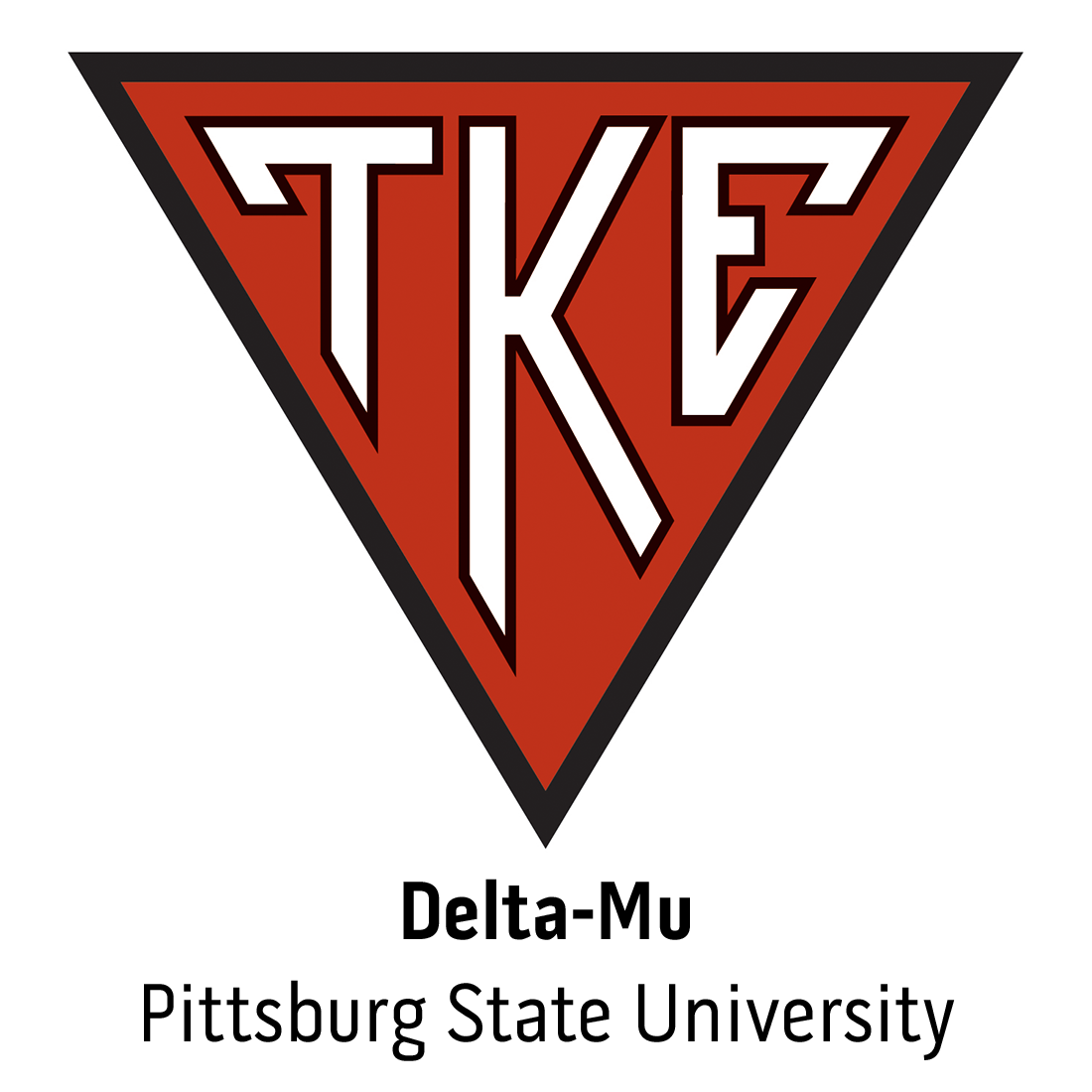 Delta-Mu Chapter at Pittsburg State University
