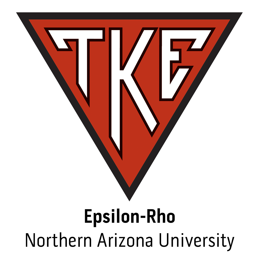 Epsilon-Rho Chapter at Northern Arizona University