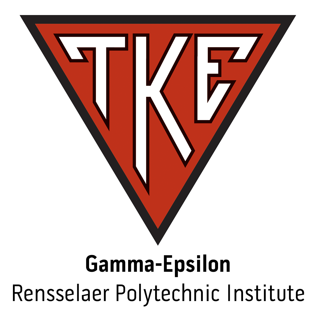 Gamma-Epsilon Colony at Rensselaer Polytechnic Institute