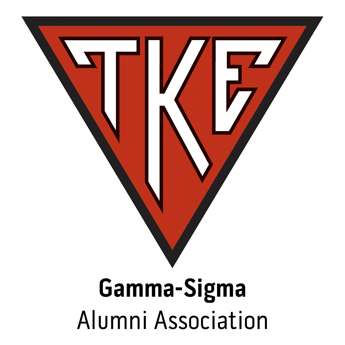 Gamma-Sigma Alumni Association for University of Kentucky