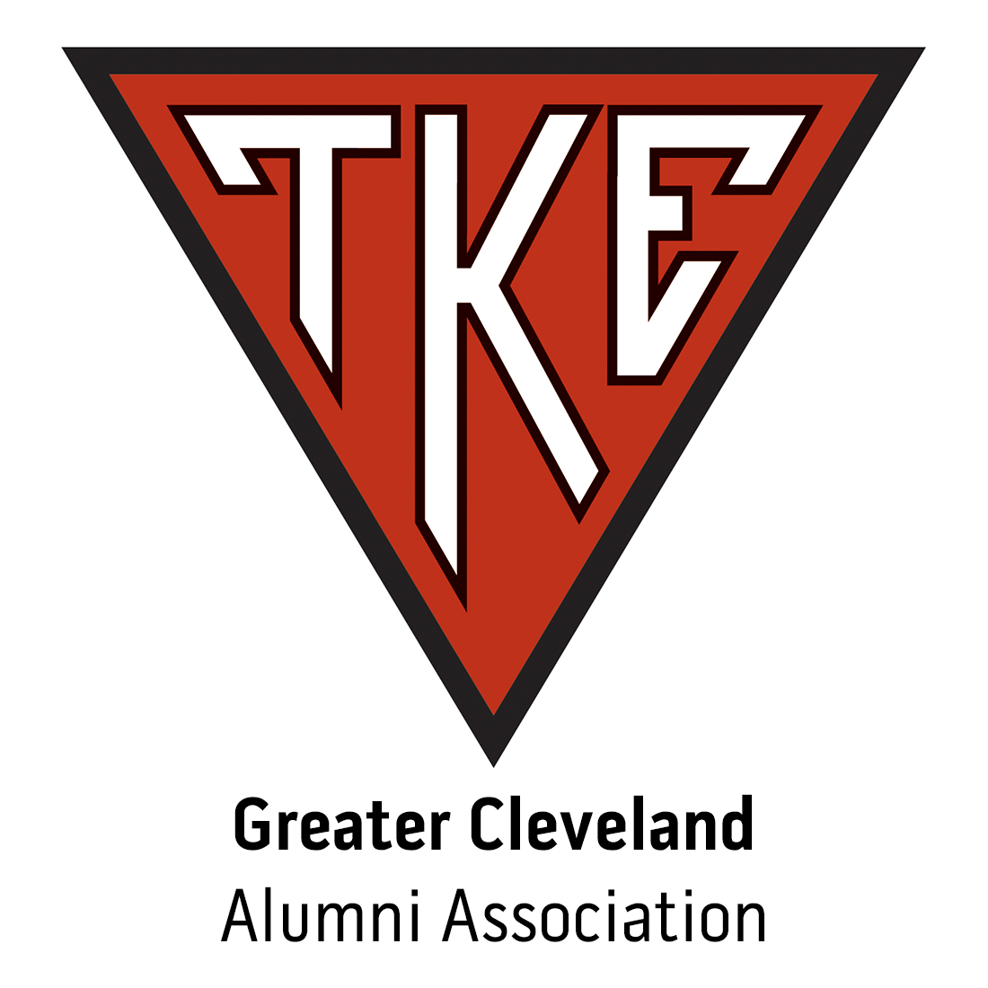 Greater Cleveland Alumni Association for Cleveland State University