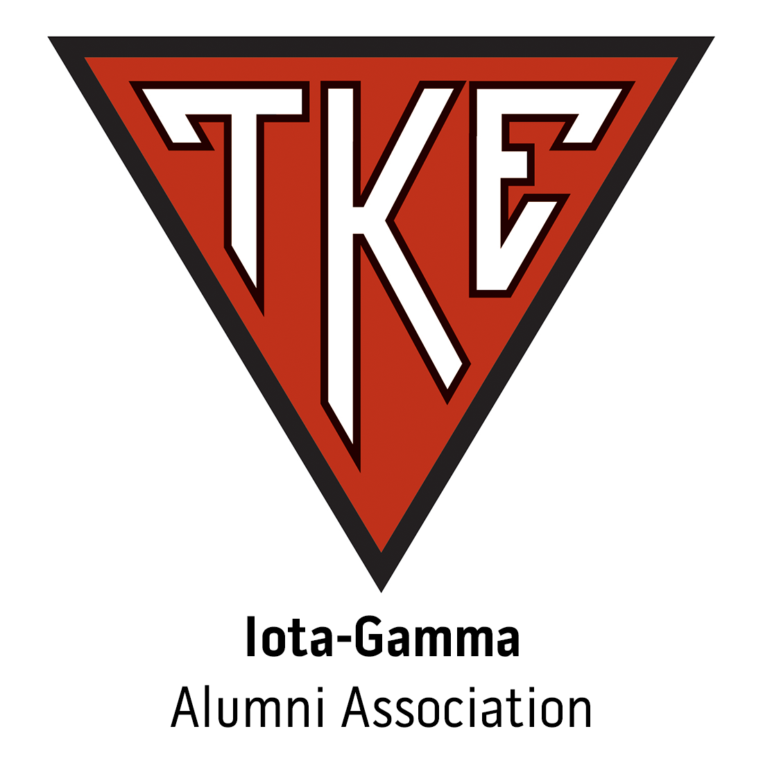 Iota-Gamma Alumni Association Alumni at Truman State University