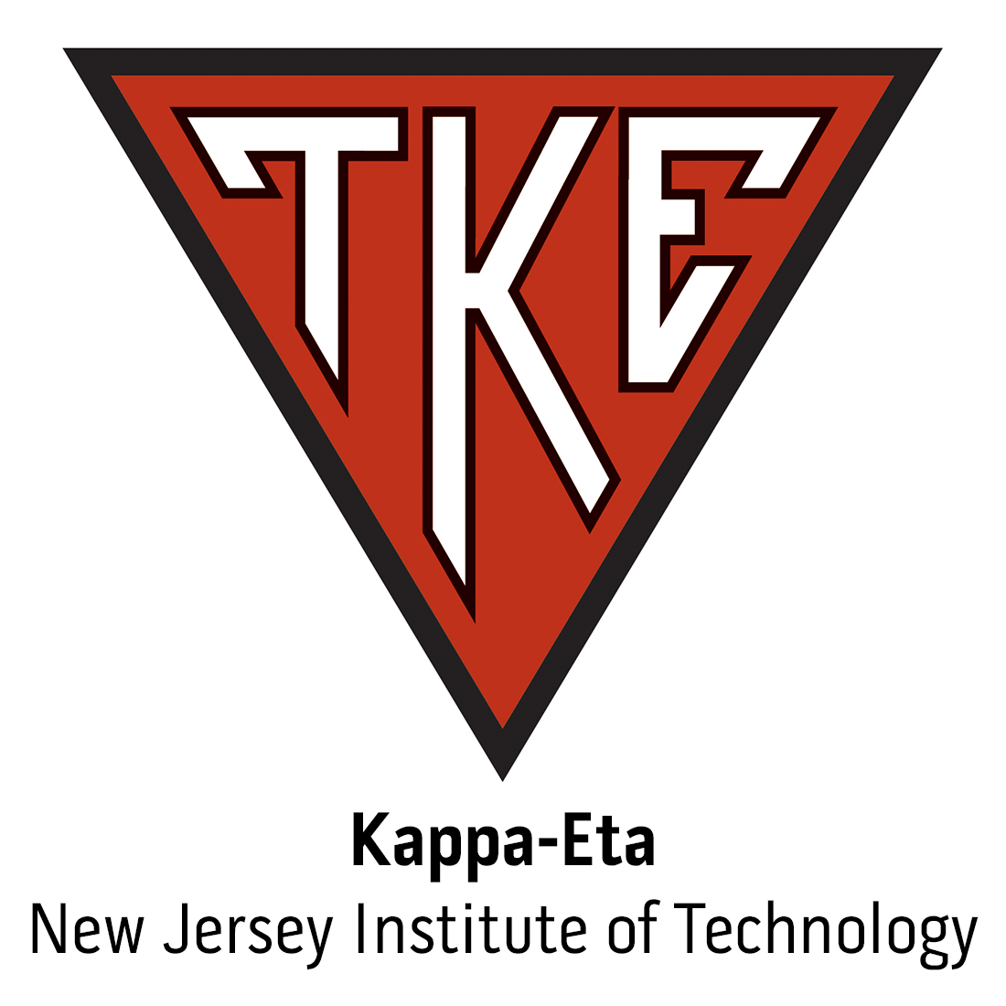Kappa-Eta Chapter at New Jersey Institute of Technology