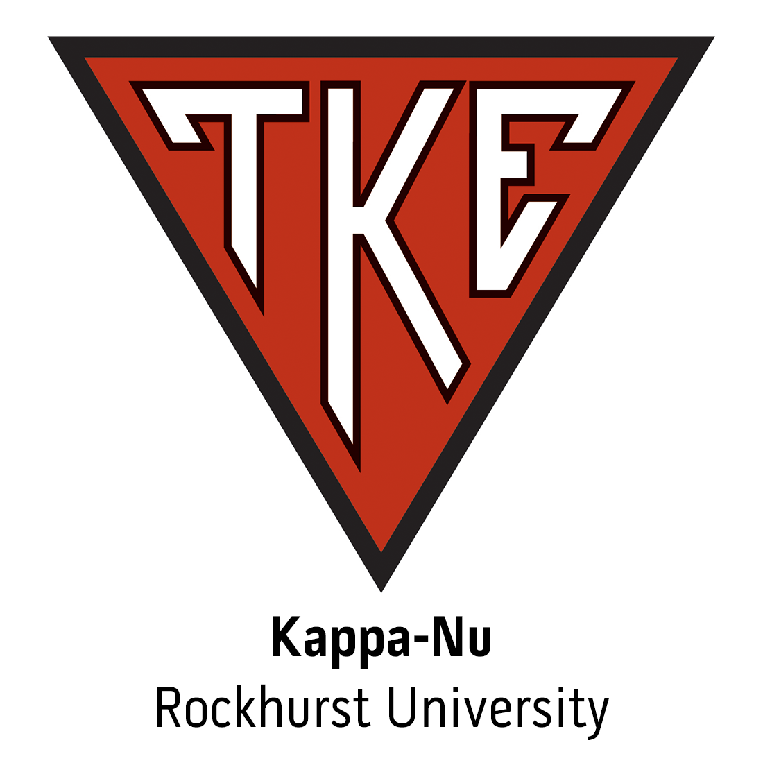 Kappa-Nu Chapter at Rockhurst University