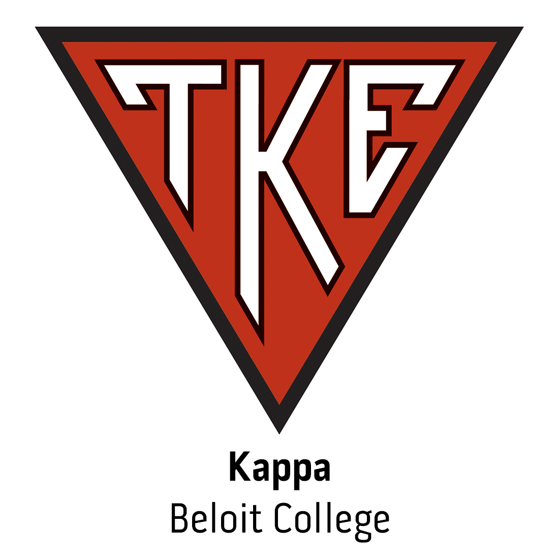 Kappa Chapter at Beloit College