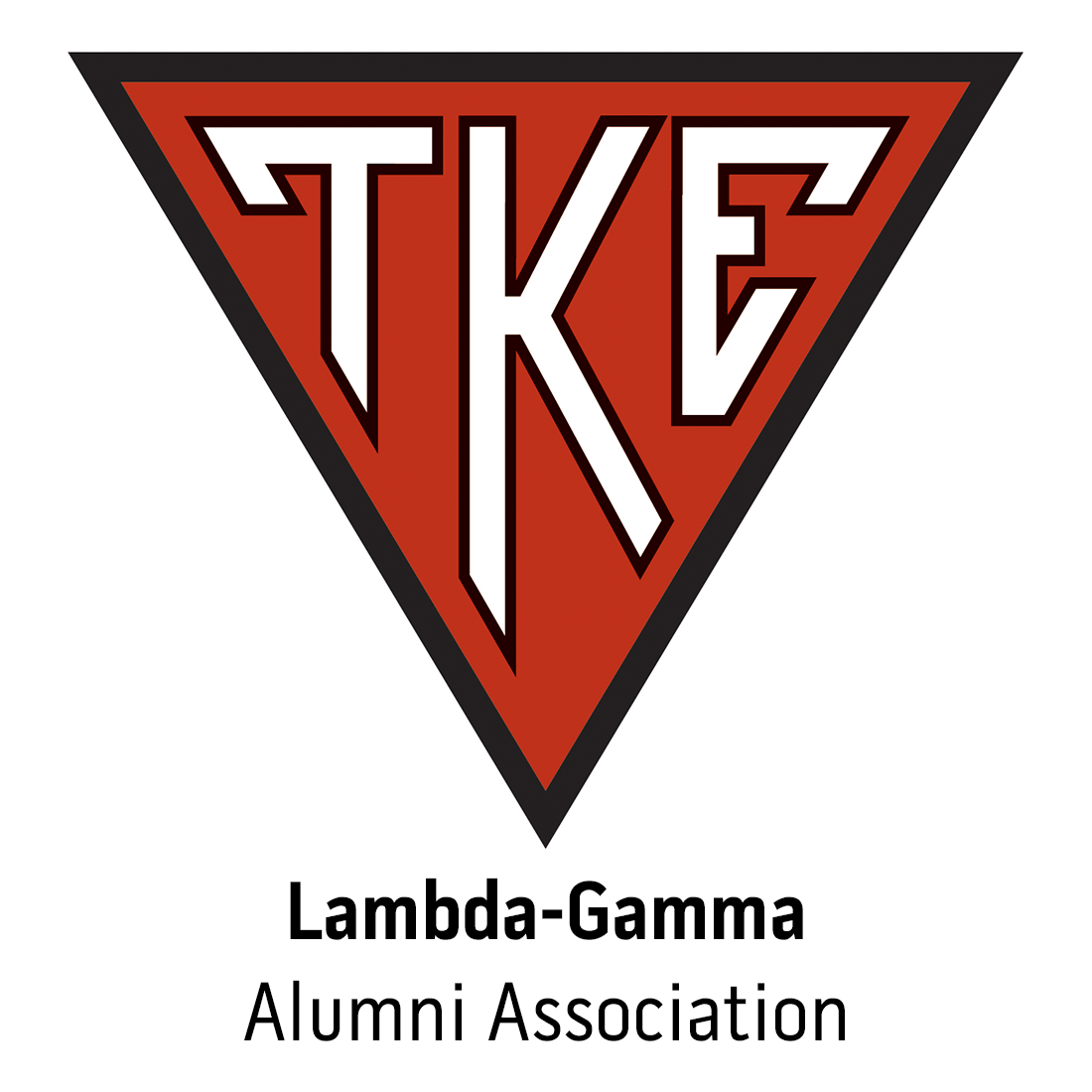 Lambda-Gamma Alumni Association for University of Cincinnati