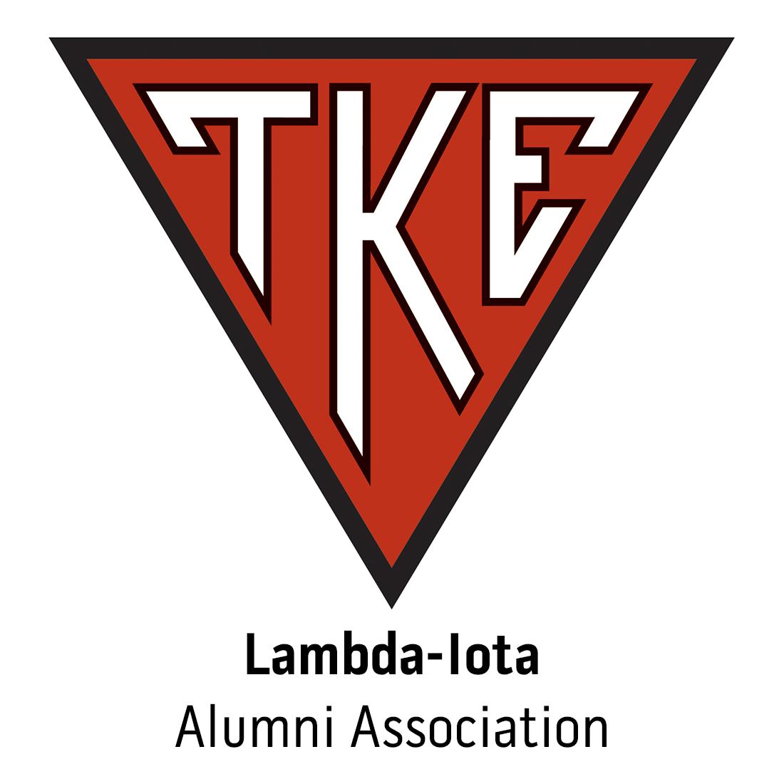 Lambda-Iota Alumni Association Alumni at Florida State University