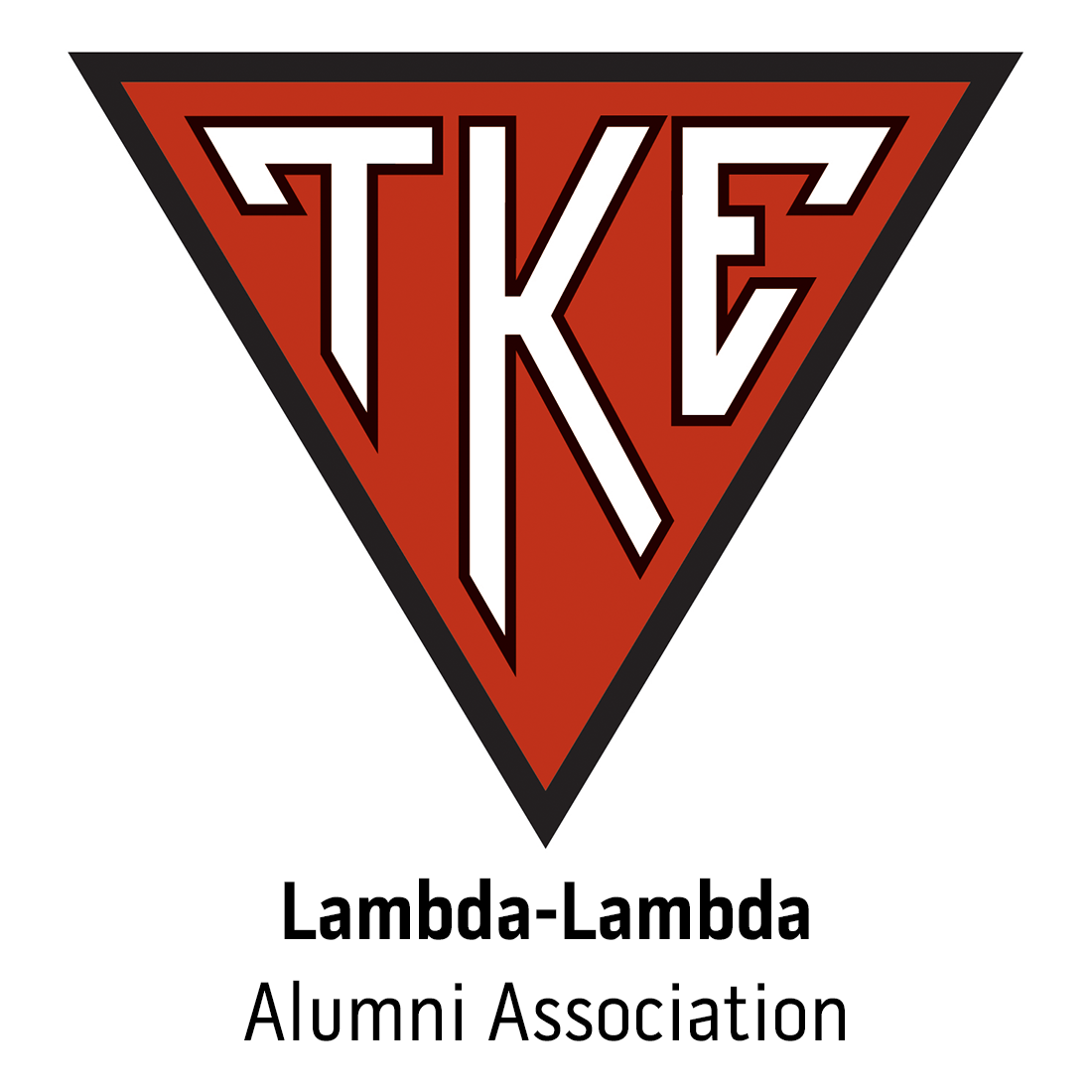 Lambda-Lambda Alumni Association for Utica College
