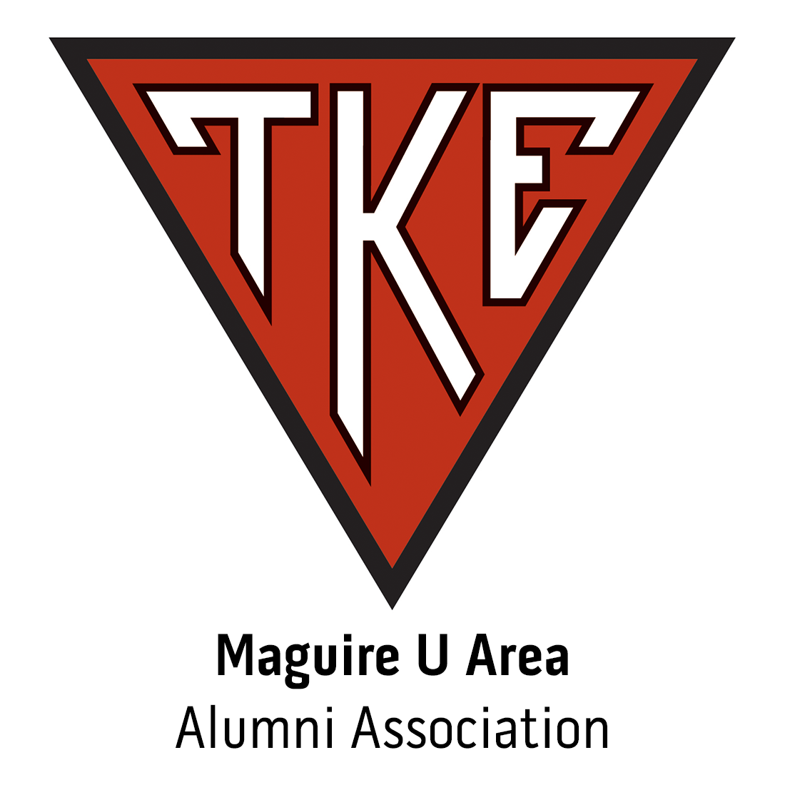 Maguire U Area Alumni Association Alumni at Chicago, IL