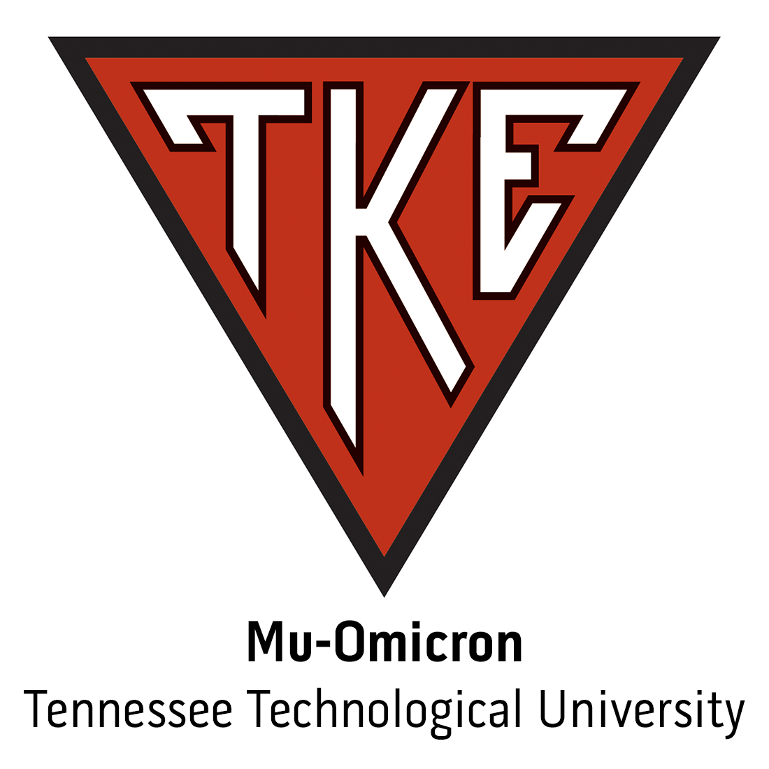 Mu-Omicron Chapter at Tennessee Technological University