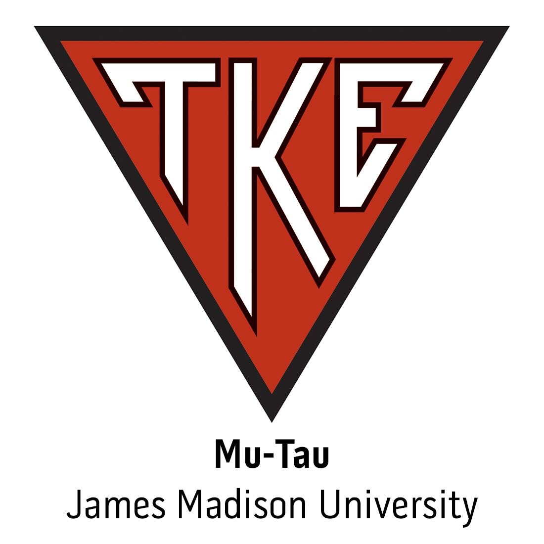 Mu-Tau Chapter at James Madison University