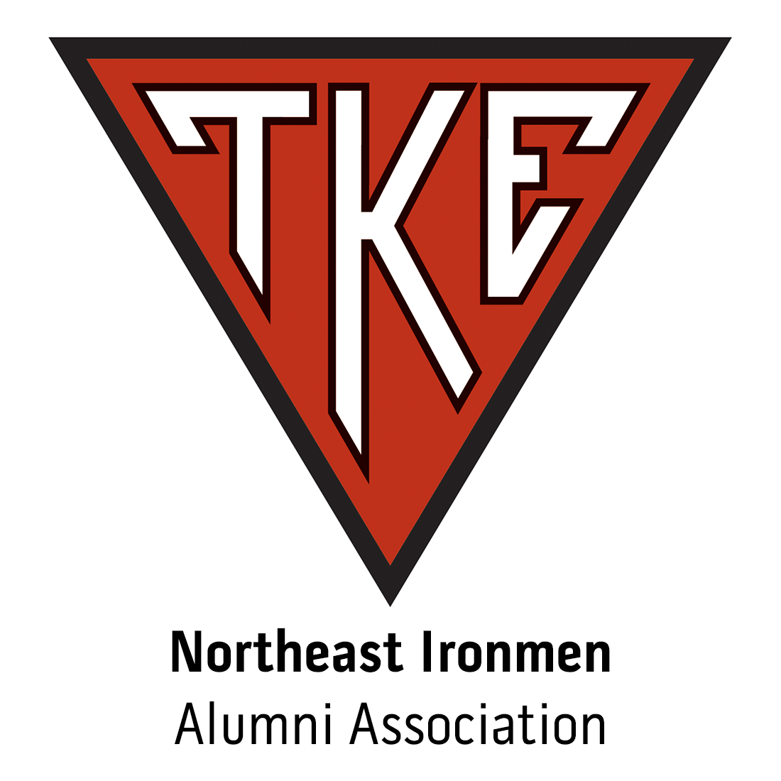 Northeast Ironmen Alumni Association at Region 1