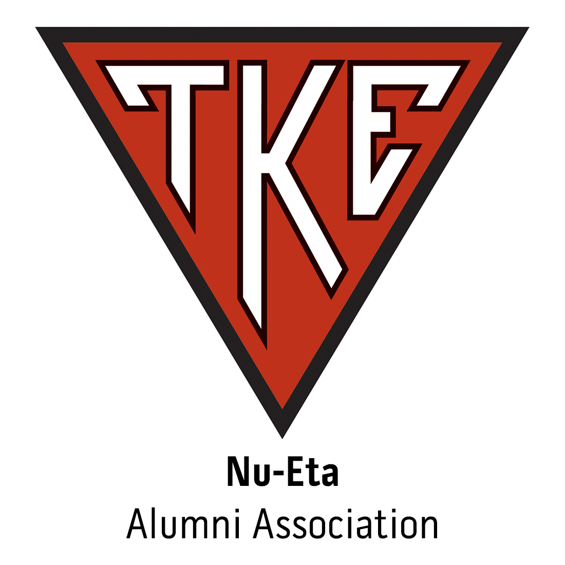 Nu-Eta Alumni Association Alumni at Boise State University