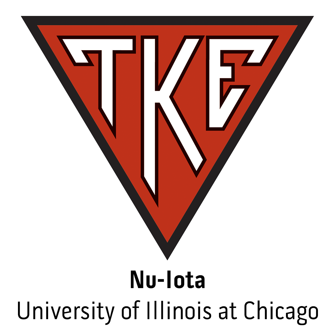 Nu-Iota Colony Colony at University of Illinois at Chicago