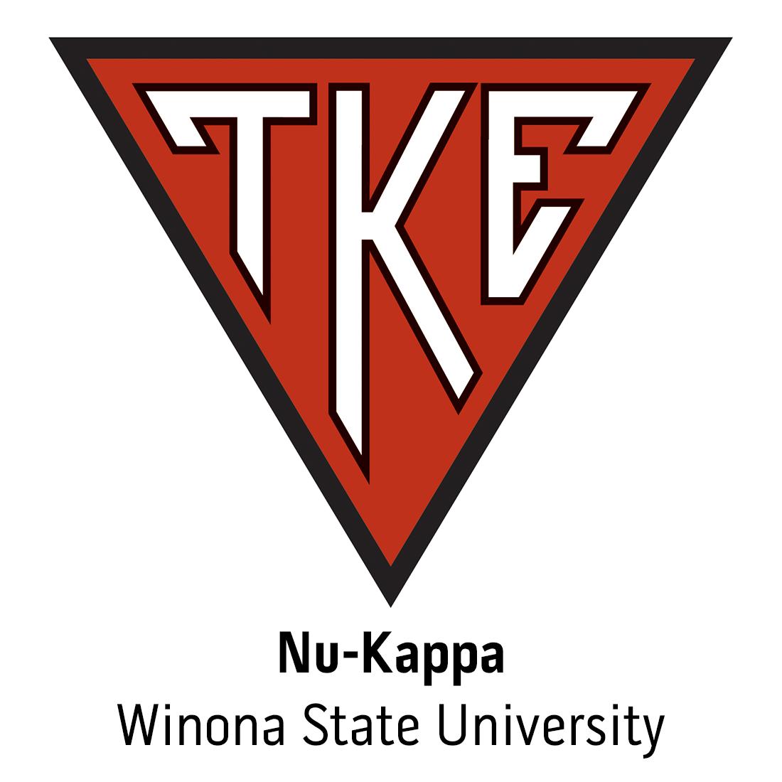 Nu-Kappa Chapter at Winona State University