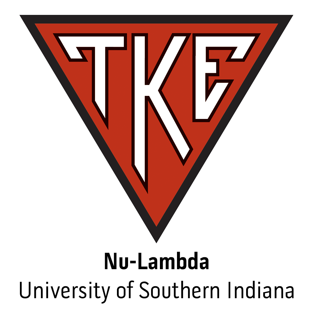 Nu-Lambda Chapter at University of Southern Indiana