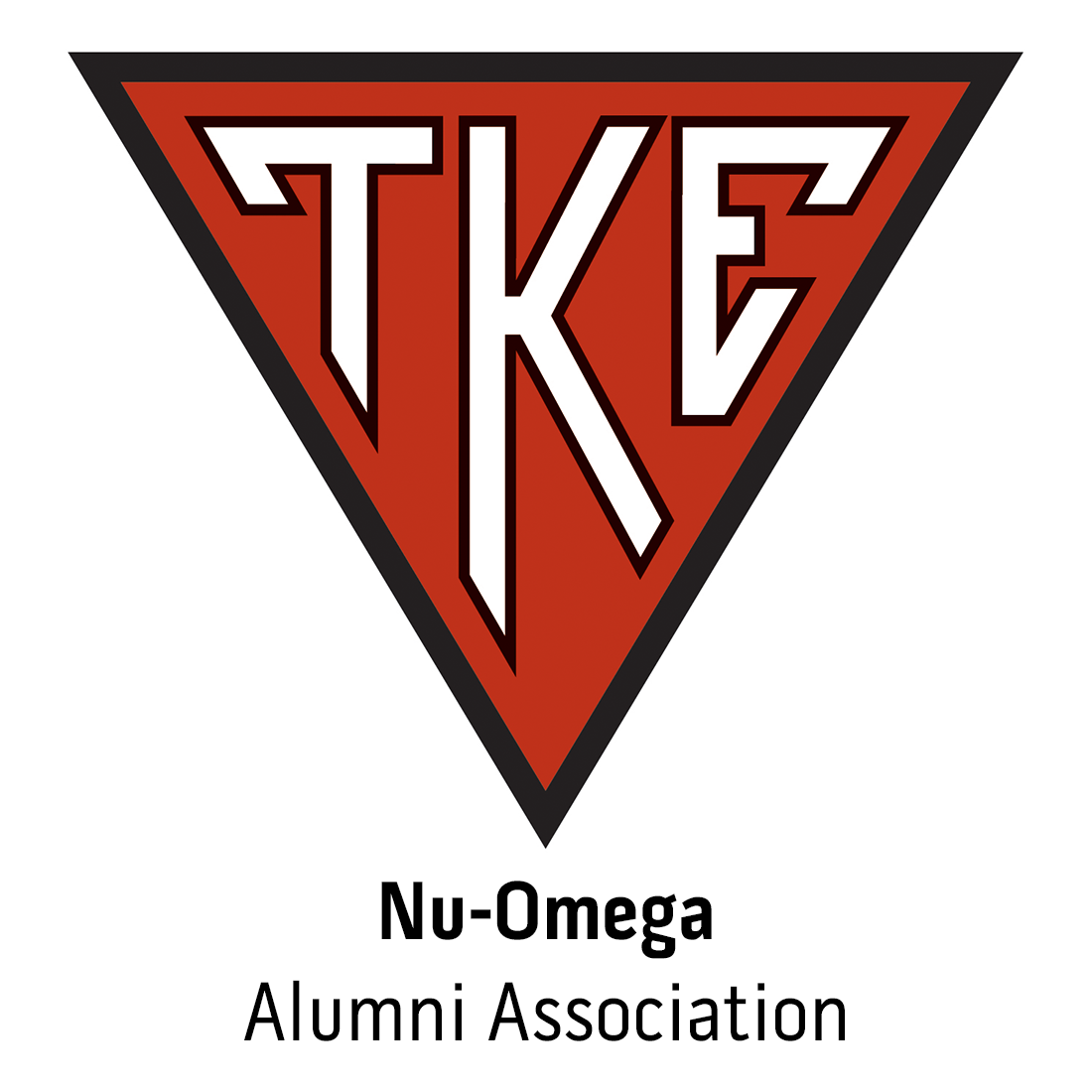 Nu-Omega Alumni Association at William Paterson Univeristy