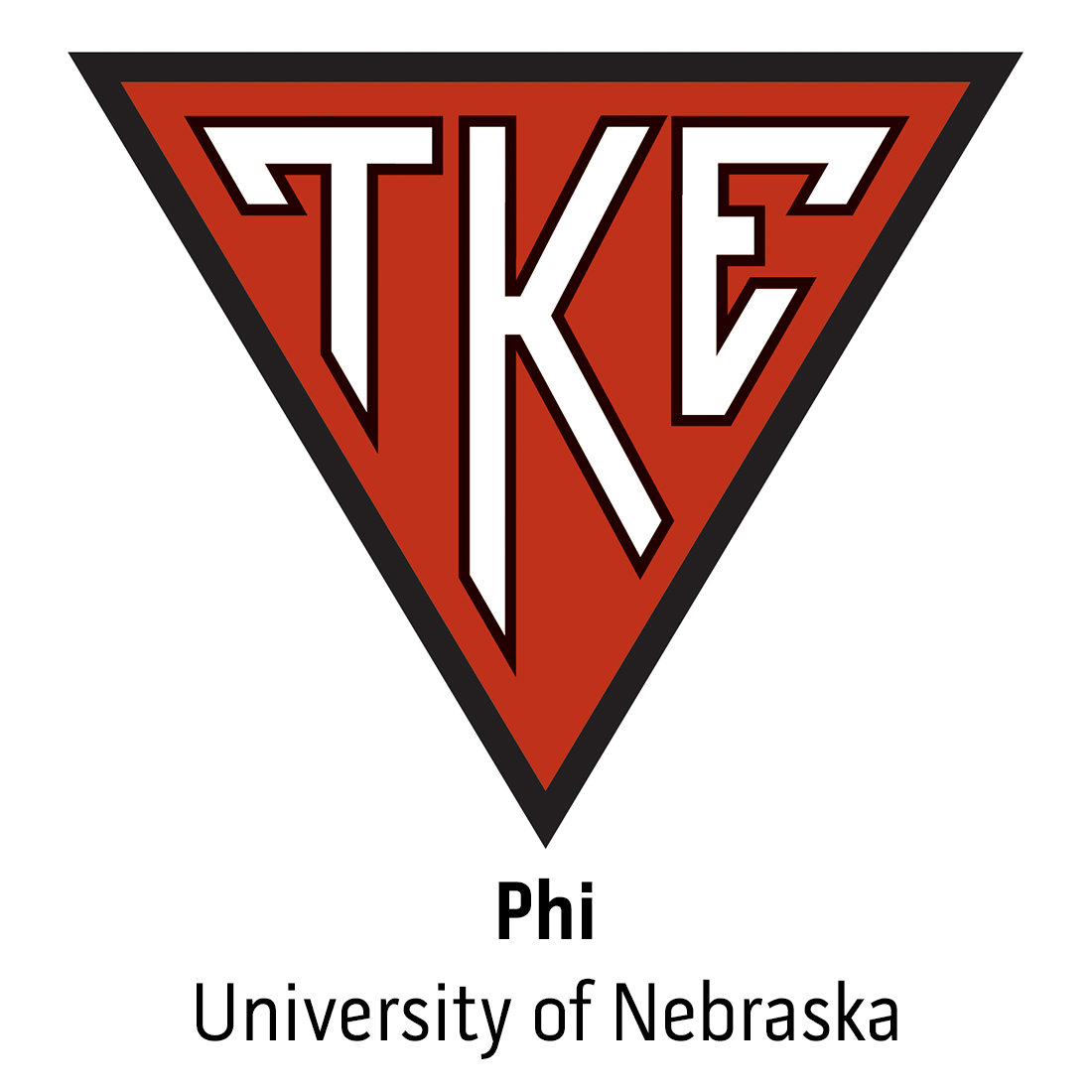 Phi Chapter at University of Nebraska-Lincoln