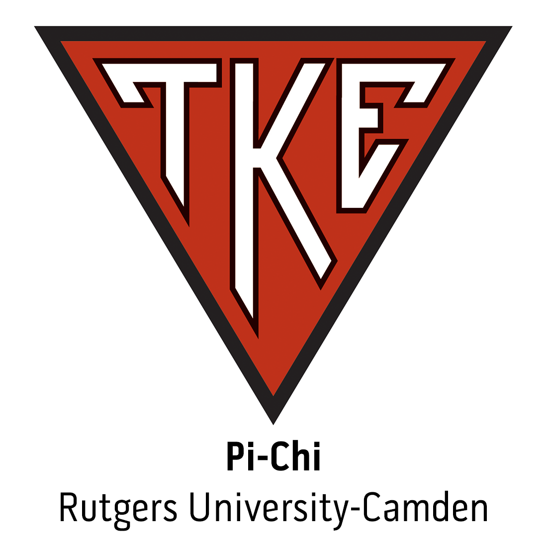 Pi-Chi Chapter at Rutgers University-Camden