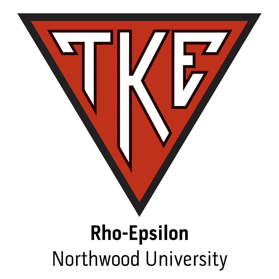 Rho-Epsilon Chapter at Northwood University