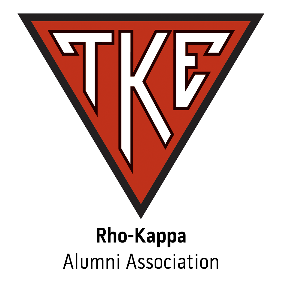 Rho-Kappa Alumni Association Alumni at Longwood University