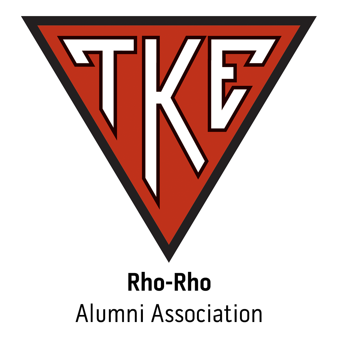 Rho-Rho Alumni Association at Sam Houston State University