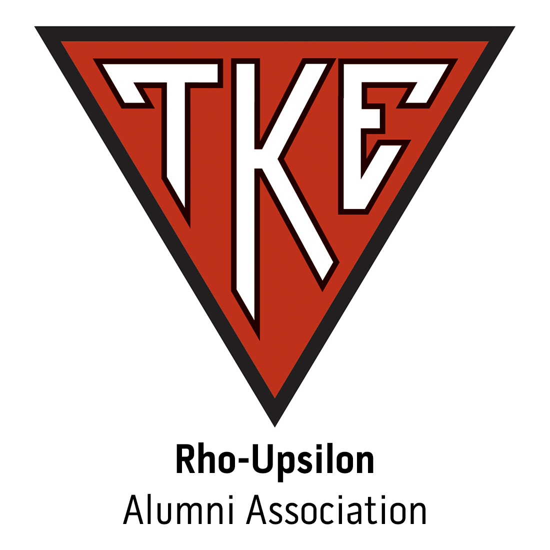 Rho-Upsilon Alumni Association at Franklin College