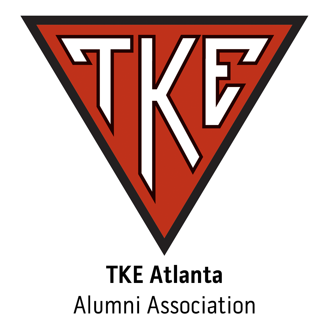 TKE Atlanta Alumni Association Alumni at Atlanta, GA