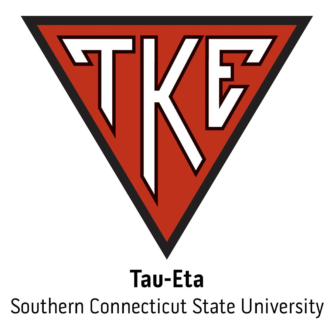 Tau-Eta Chapter at Southern Connecticut State University