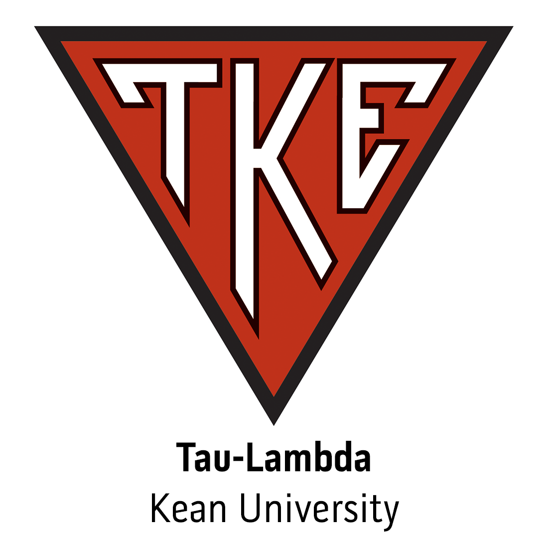 Tau-Lambda Chapter at Kean University