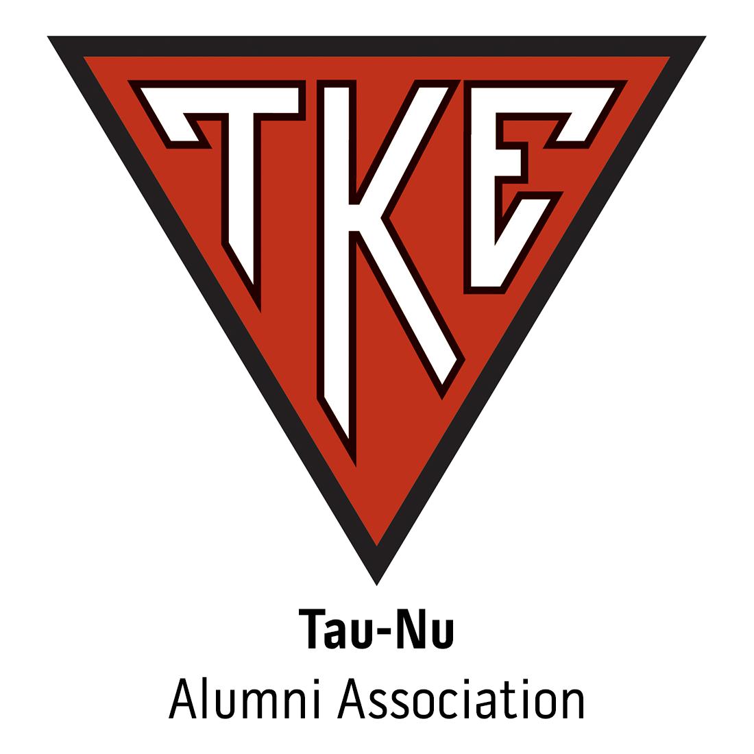 Tau-Nu Alumni Association Alumni at Shawnee State University