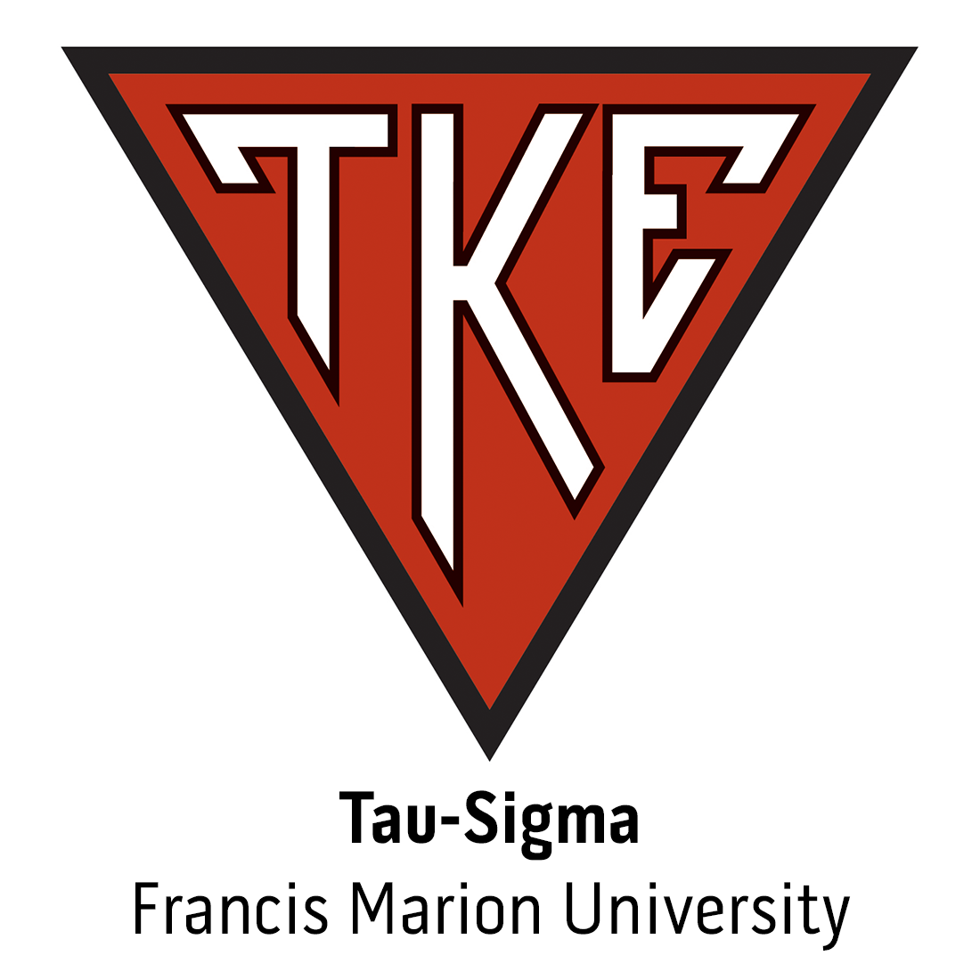 Tau-Sigma Chapter at Francis Marion University
