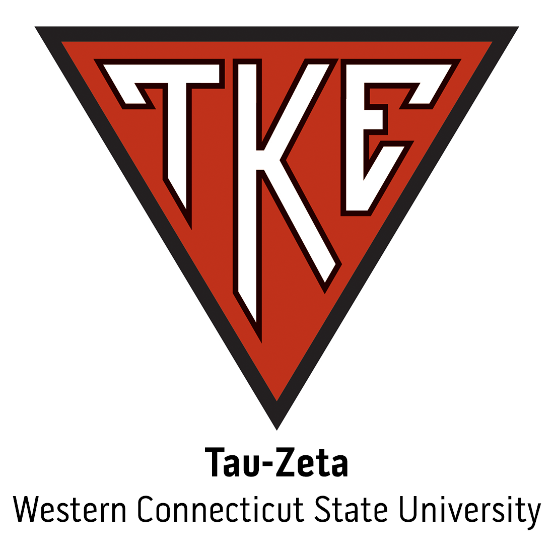 Tau-Zeta Chapter at Western Connecticut State University