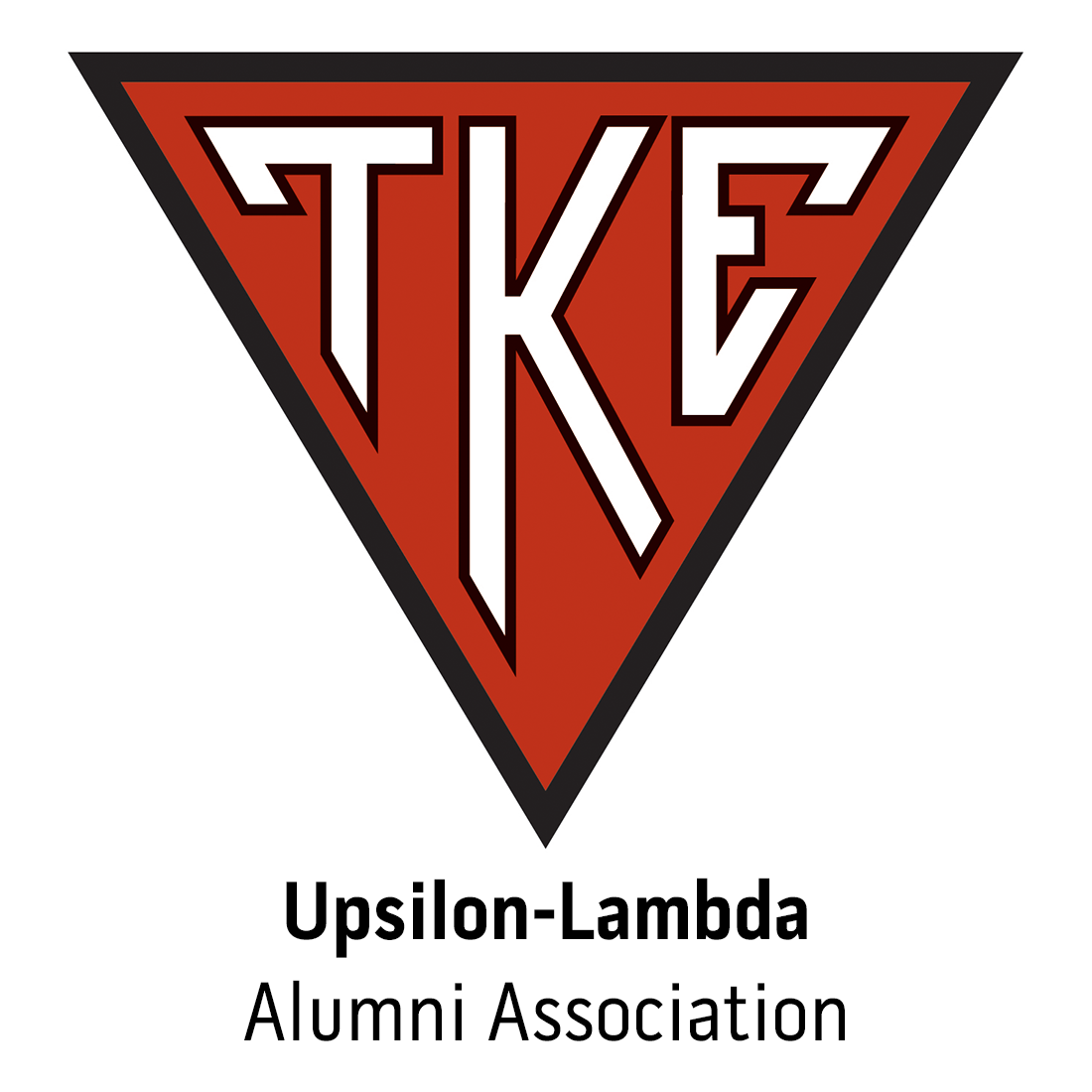 Upsilon-Lambda Alumni Association Alumni at College of Staten Island