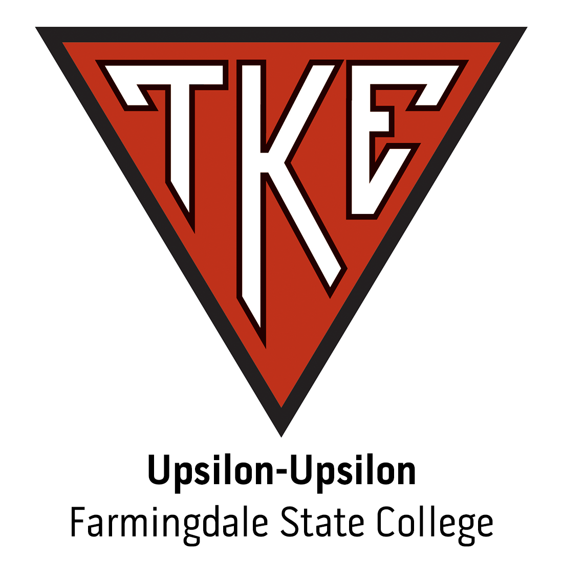 Upsilon-Upsilon Chapter at State College at Farmingdale