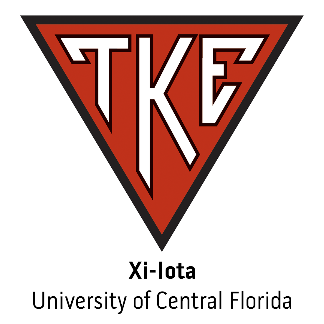 Xi-Iota Chapter at University of Central Florida