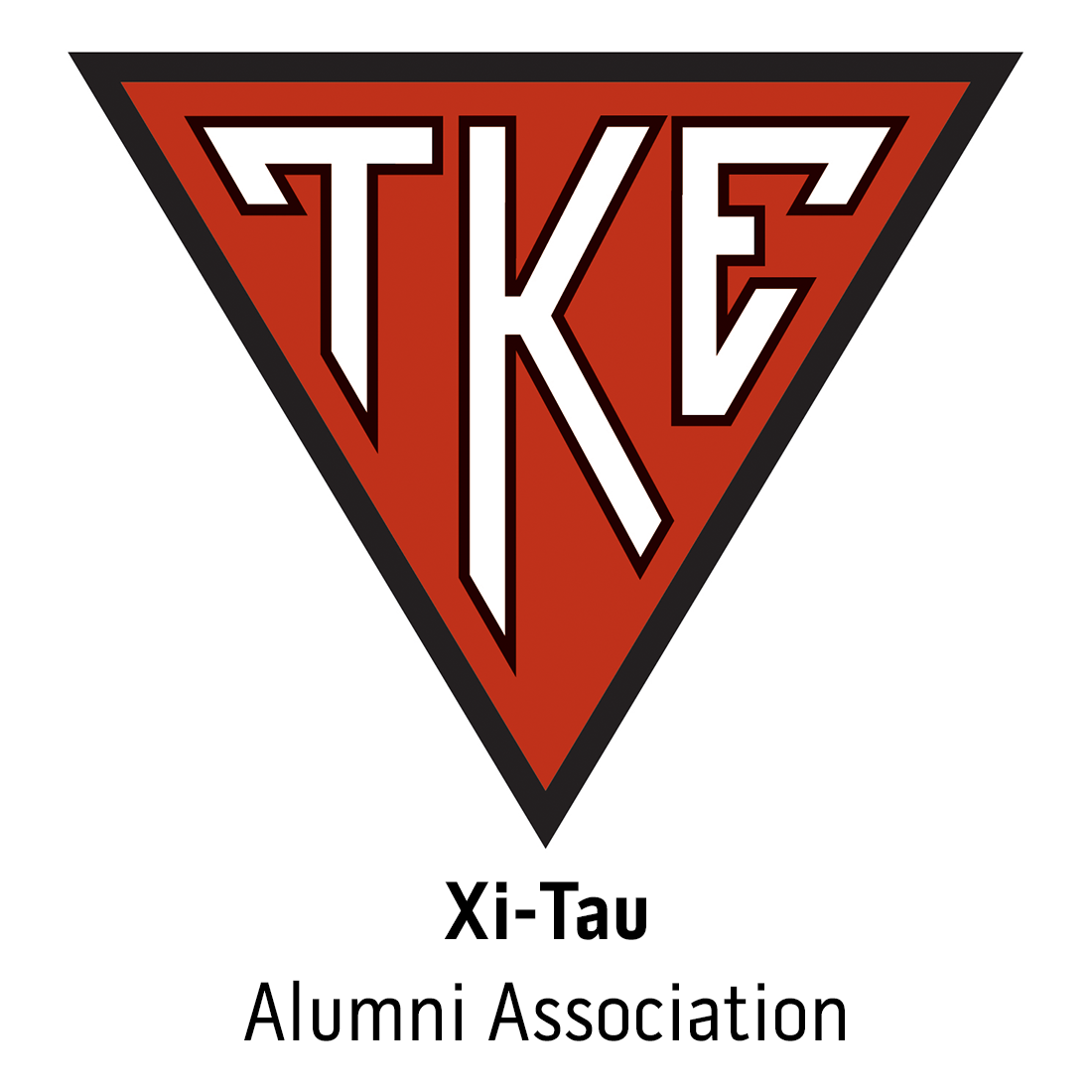 Xi-Tau Alumni Association at Lyon College