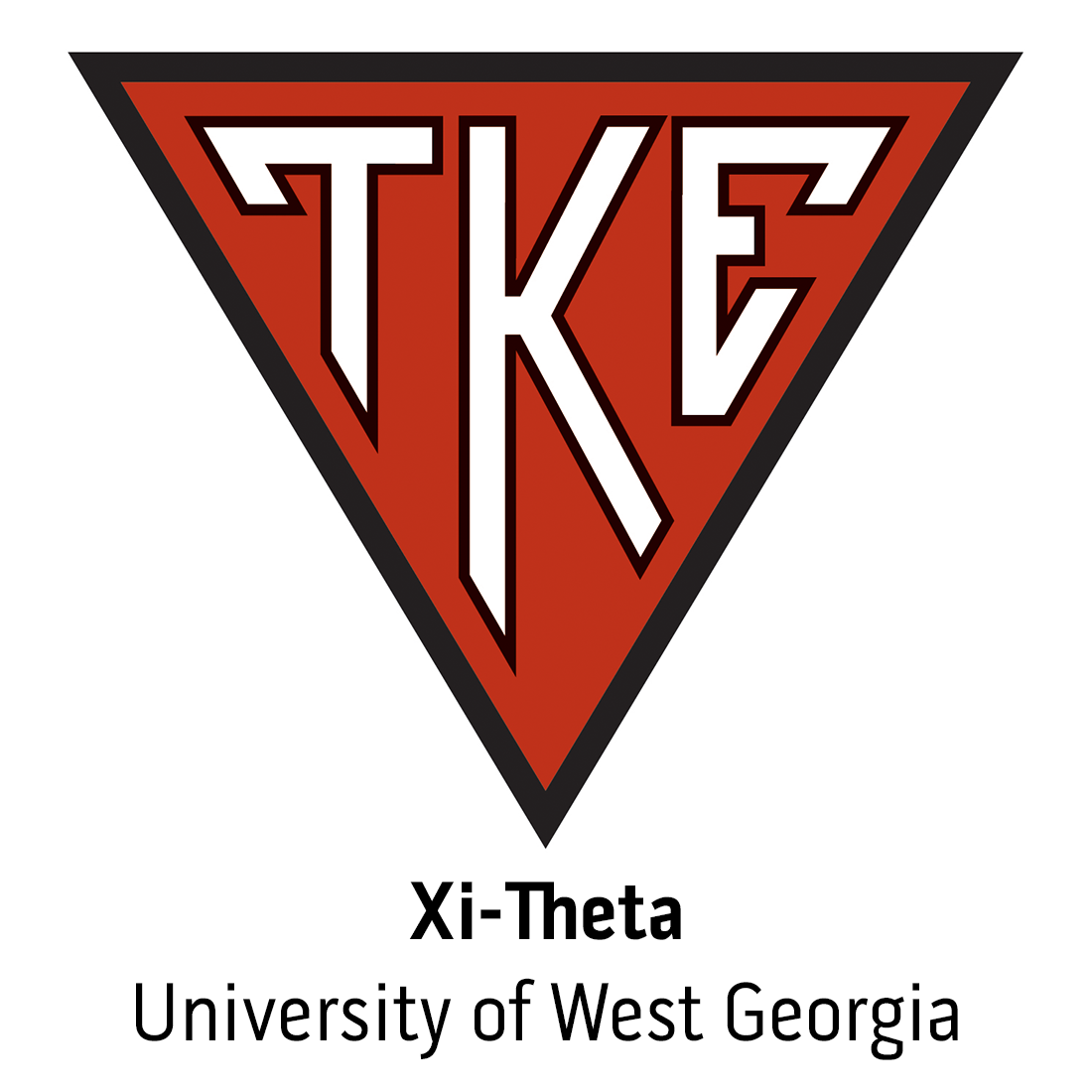 Xi-Theta Chapter at University of West Georgia