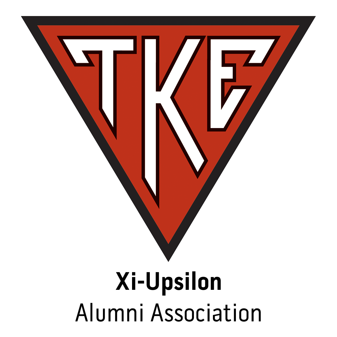 Xi-Upsilon Alumni Association Alumni at Rochester Institute of Technology