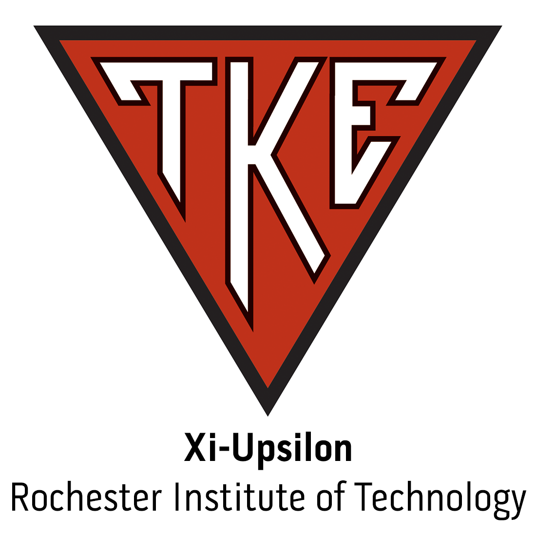 Xi-Upsilon Chapter at Rochester Institute of Technology