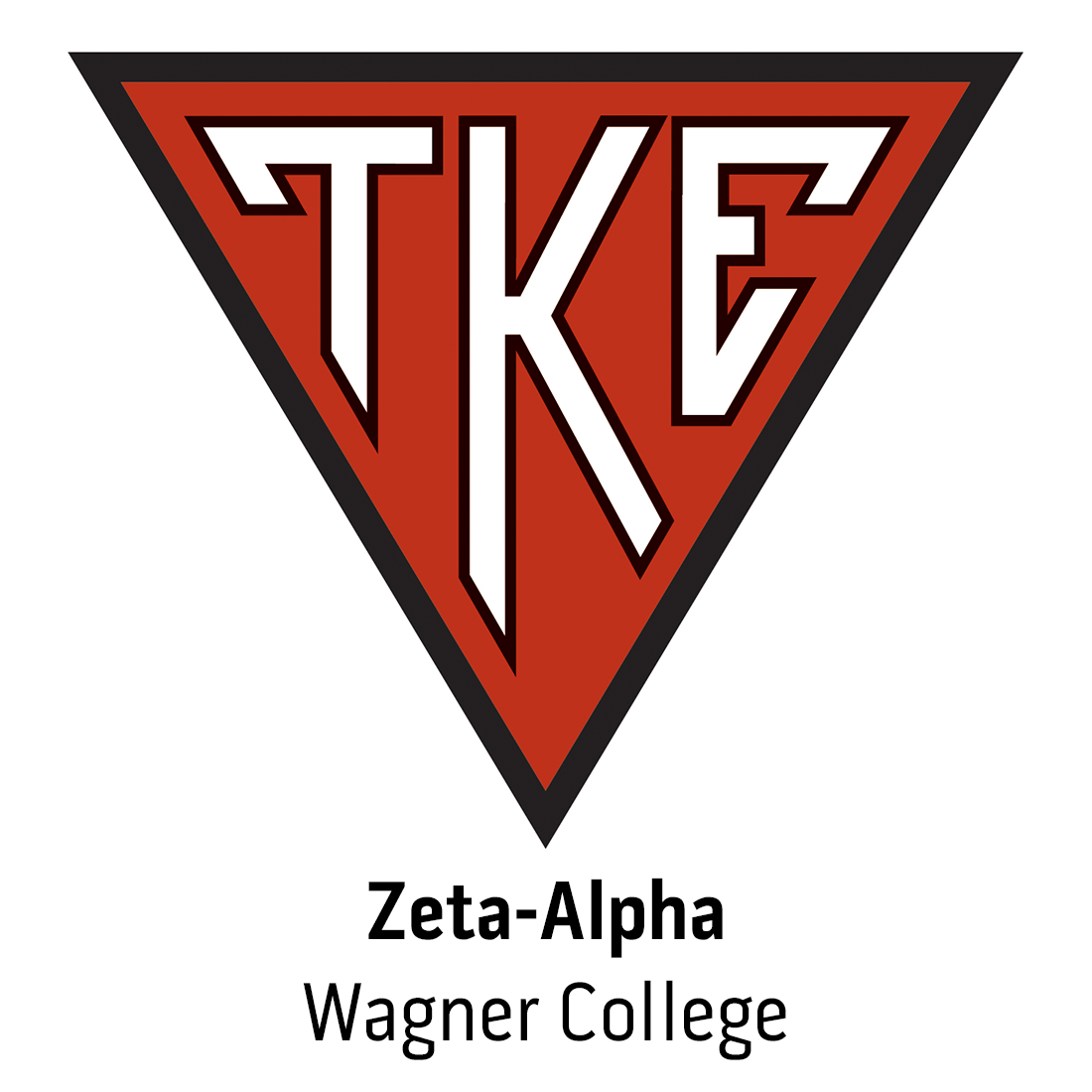 Zeta-Alpha Chapter at Wagner College