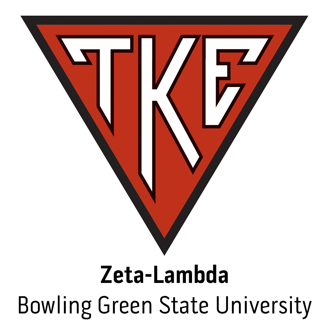 Zeta-Lambda Chapter at Bowling Green State University