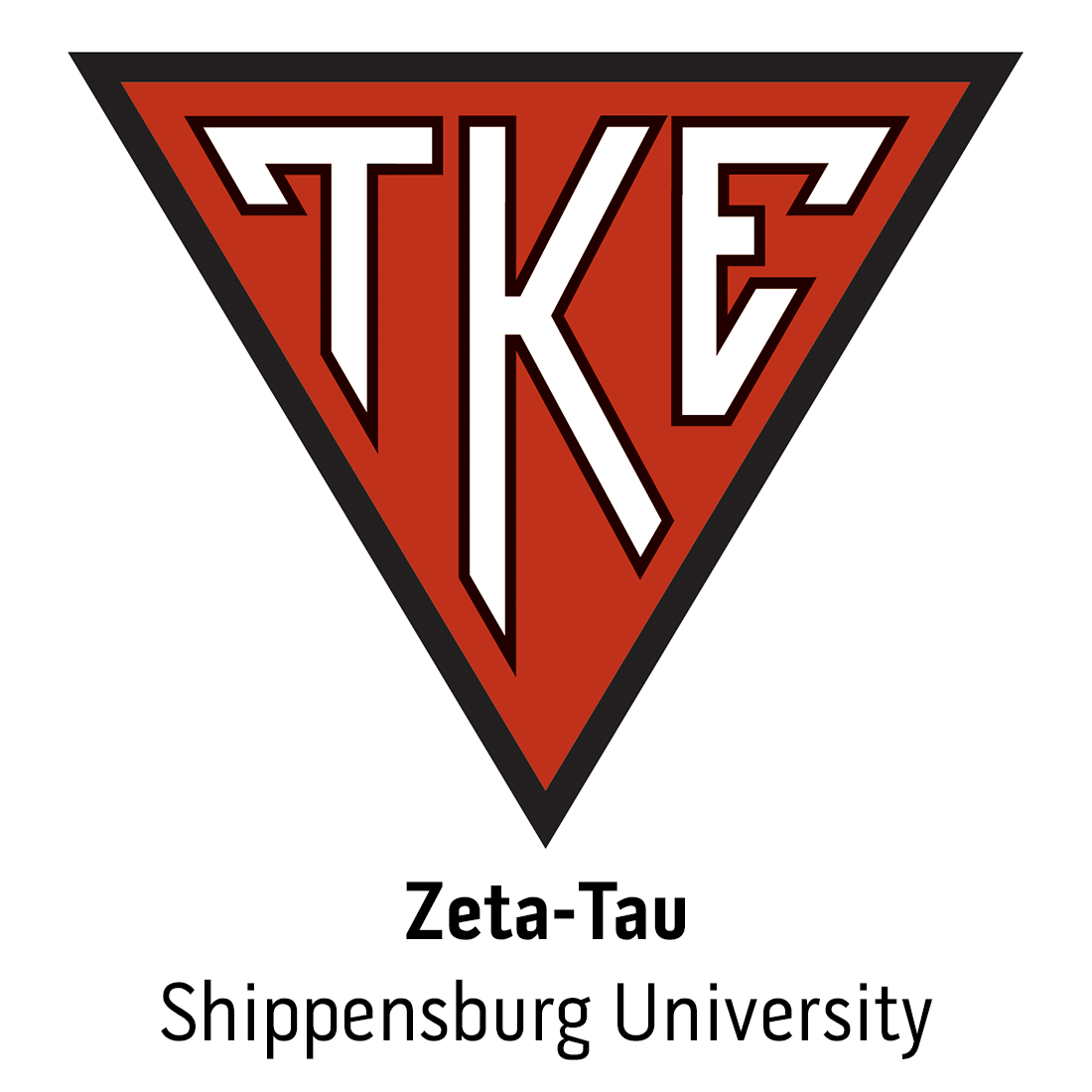 Zeta-Tau Chapter at Shippensburg University