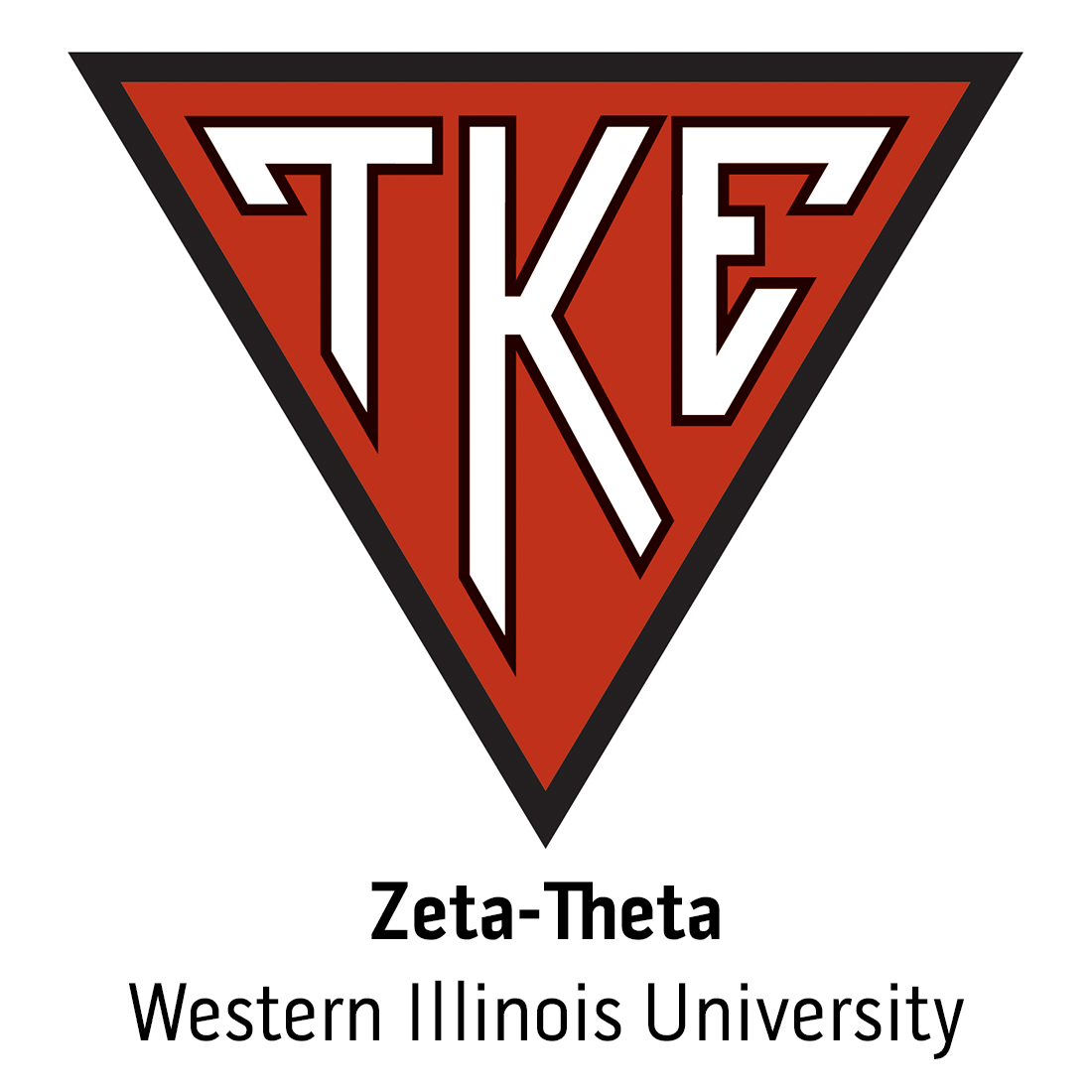 Zeta-Theta Chapter at Western Illinois University