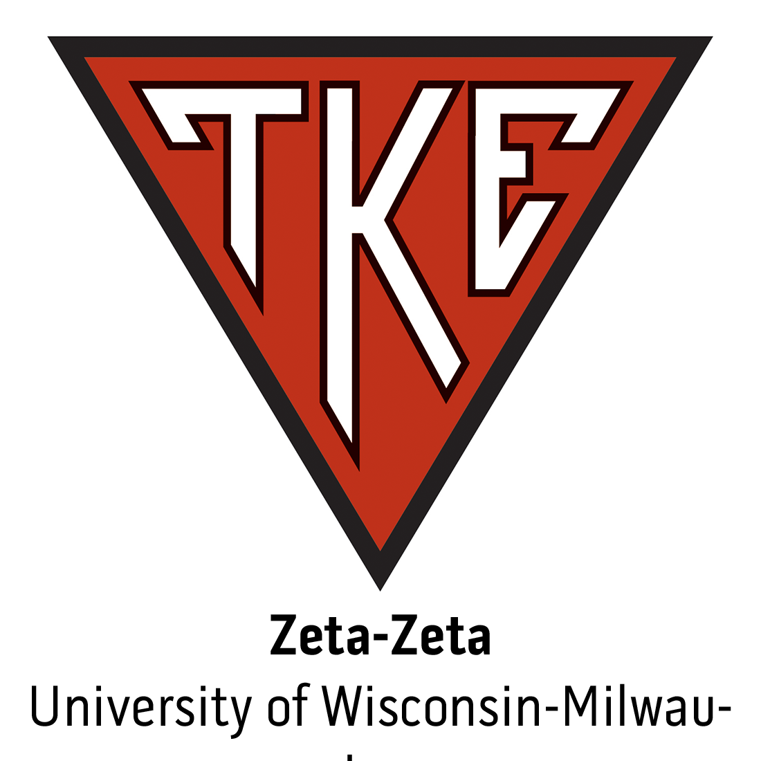 Zeta-Zeta Chapter at University of Wisconsin-Milwaukee
